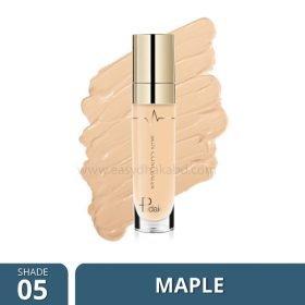#05 Maple