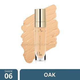 #06 Oak