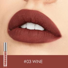 Shade 3 Wine