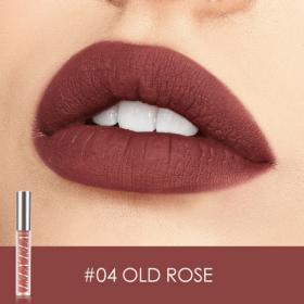 Shade 4 Old Rose