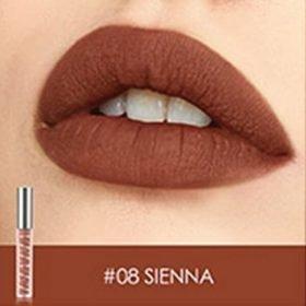 Shade 8 Sienna