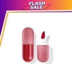 C2010 – Pudaier MINI Matte Capsule Liquid Lipstick