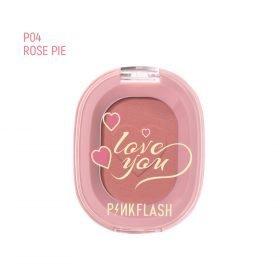 P04 - Rose Pie (Matte)