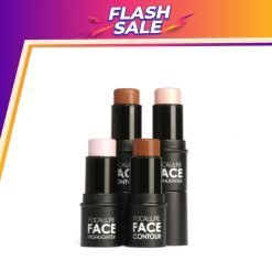 FA 01 – Focallure Face Highlighter & Contour Stick