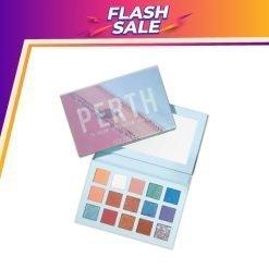 FA 100 – Focallure GO TRAVEL Eyeshadow Palette – Hi Perth