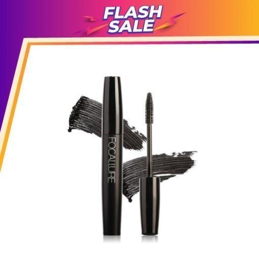 FA 11 – Focallure Volume & Length Waterproof Mascara