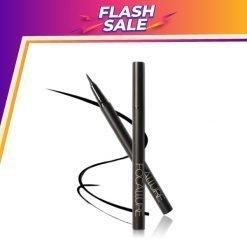 FA 13 – Focallure Liquid Waterproof Eyeliner Pen 18g