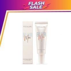 FA 138 – Focallure BlurMaX Oil Control Gel Primer (25g)