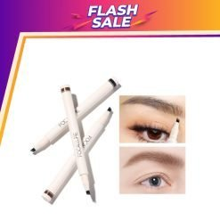 FA 161 – Focallure FLUFFMAX Tinted Brow Ink Pen