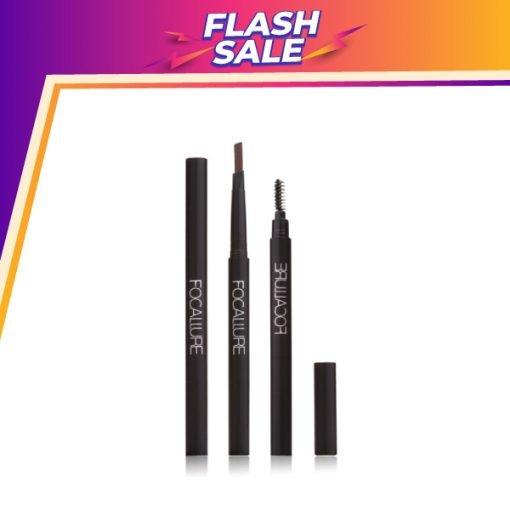 FA 18 – Focallure Waterproof Auto Brows Pen
