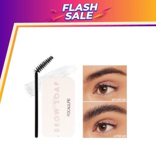 FA 182 – Focallure Eyebrow Styling Soap