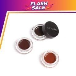 FA 23 – Focallure Brow Gel Cream