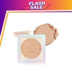 FA 234 – Focallure Skin Pressed Highlighter (3.7g)
