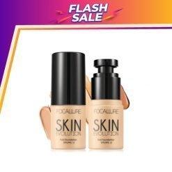 FA 30 – Focallure Skin Evolution Liquid Foundation