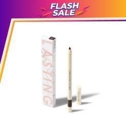 FA 79 – Focallure Waterproof Soft Gel Eyeliner Pencil