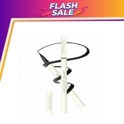 FA 91 – Focallure Superfine Liquid Waterproof Eyeliner Pen
