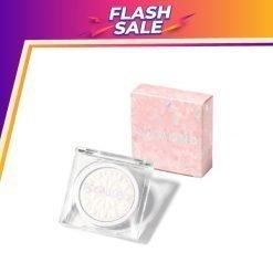 FA 97 – Focallure Diamond Glow Highlighter