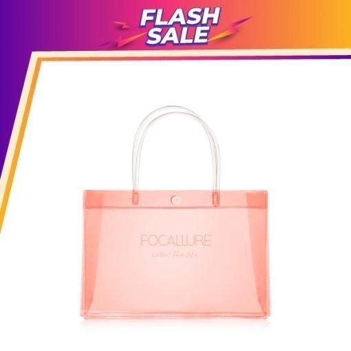 Focallure Makeup Bag