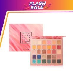 Focallure Endless Possibilities Palette – FA 82
