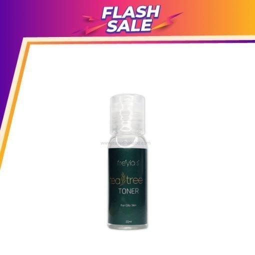 Freyias-Tea-Tree-Toner-for-Oily-Skin-(20ml)