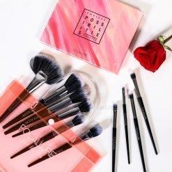 Gift Hamper – 2 (Eye Makeup)