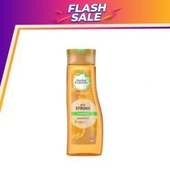 Herbal Essences Bee Strong Shampoo – 400ml