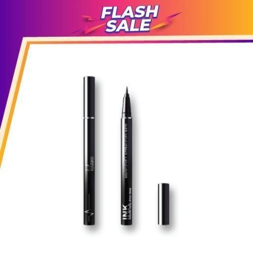 P1203 – Pudaier Magic Eye Super Waterproof Eyeliner Pen
