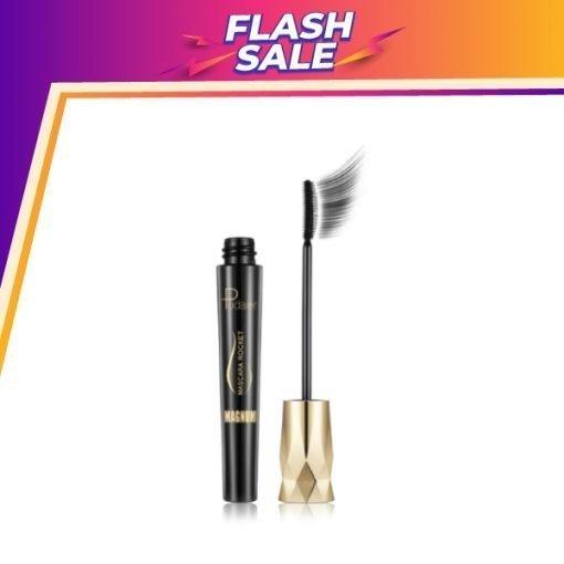 P1232 – Pudaier Lash Extension Waterproof Mascara