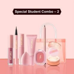 Special Student Combo – 2