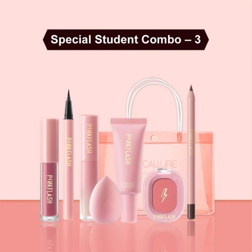 Special Student Combo – 3