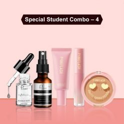 Special Student Combo – 4