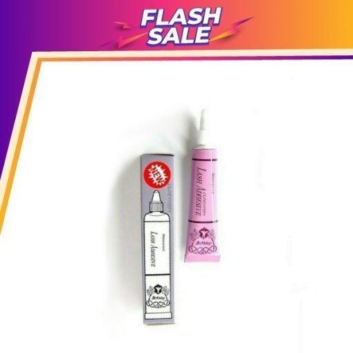 birthday-eyelash-glue