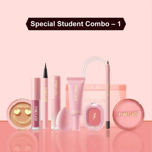 Special Student Combo -1